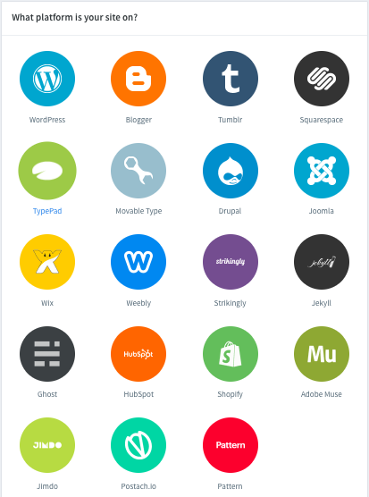 disqus_supported_platforms