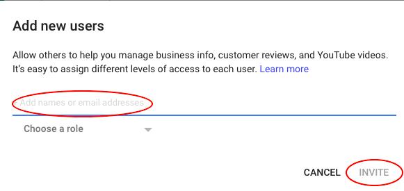 5_enter_email_addresses