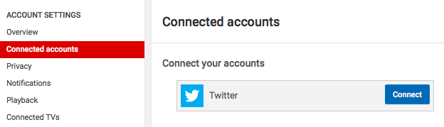 Connected_accounts