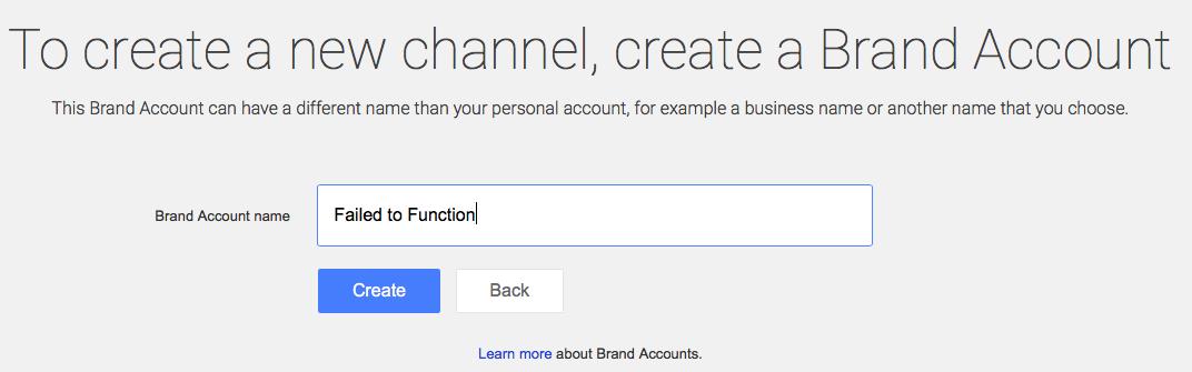 Create_a_brand