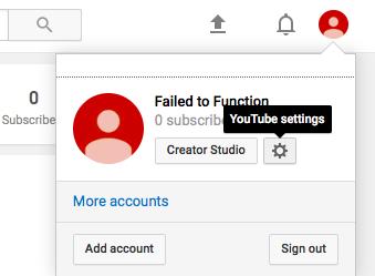 YouTube_settings