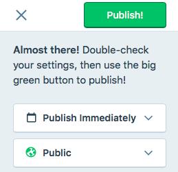 pp_08_publish_immediately