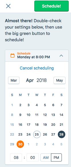 pp_09_schedule