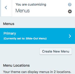 pp_16_edit_or_add_menu