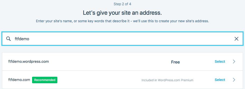 wp_05_create_step_2_select_name