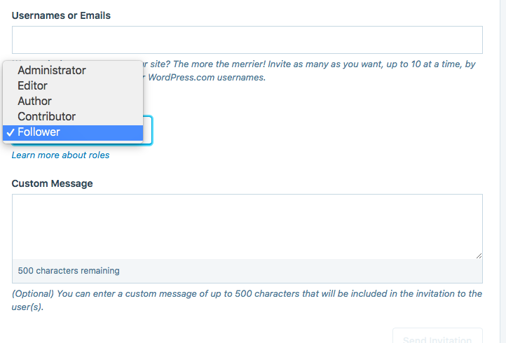 wp_11_invite_user_form