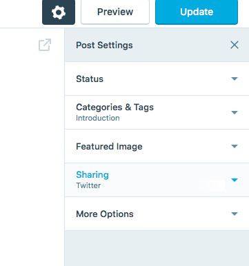twitter_05_share_options