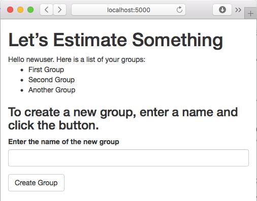 create_new_group