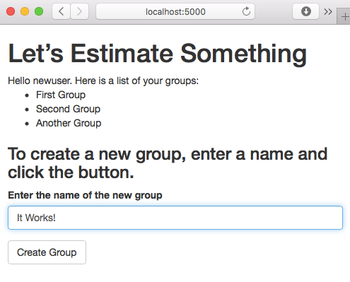 creating_new_group