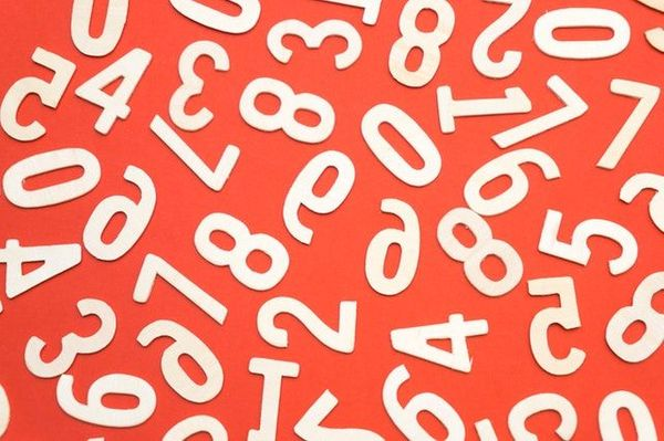 Numbers and Strings in JavaScript