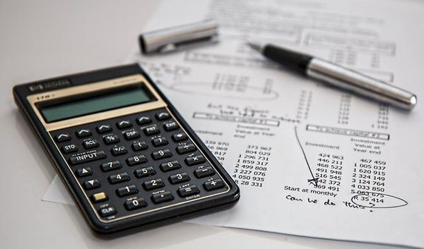 Creating a Budget for Investment Planning